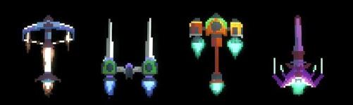 next-jump-ships-1