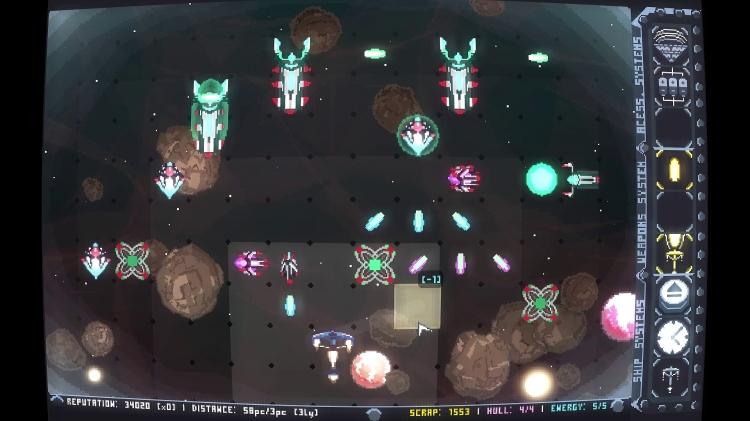 Next Jump Combat 5.jpg